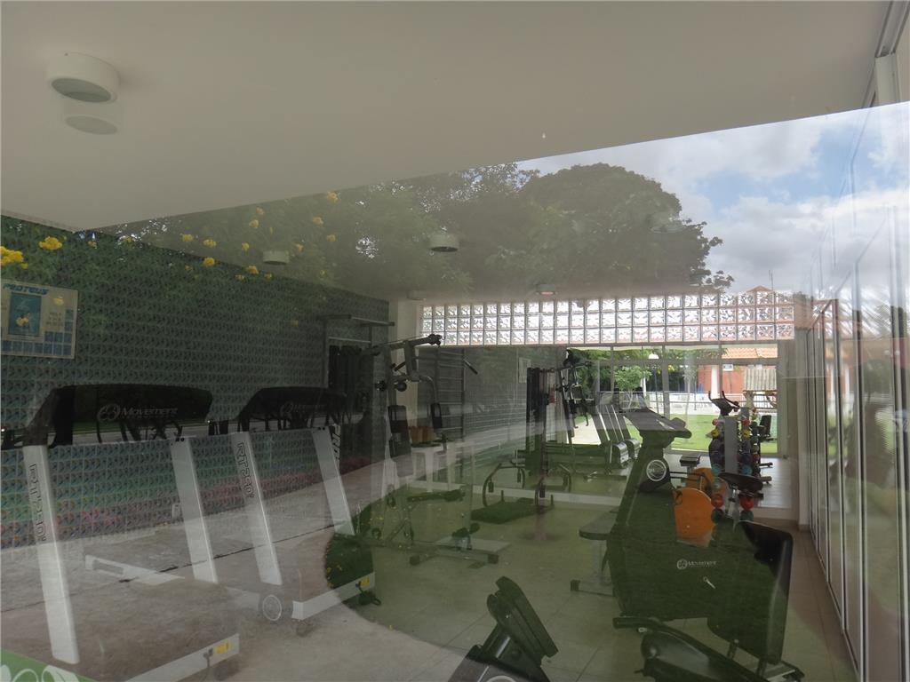 Condomínio Villa do Bosque - Foto 6