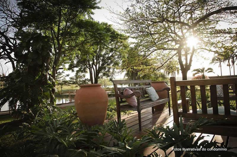 Condomínio Residencial Fazenda Alvorada - Foto 3