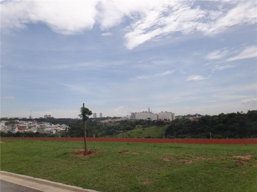 Condomínio Alphaville Nova Esplanada - Foto 3