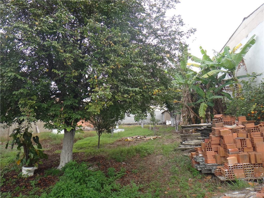 Terreno, Jardim Refúgio, Sorocaba (1353551) - Foto 4