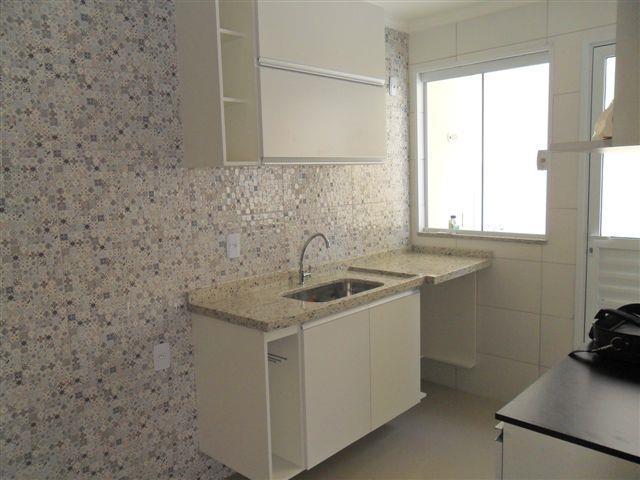 Casa 3 Dorm, Cidade Jardim, Sorocaba (1353474) - Foto 2