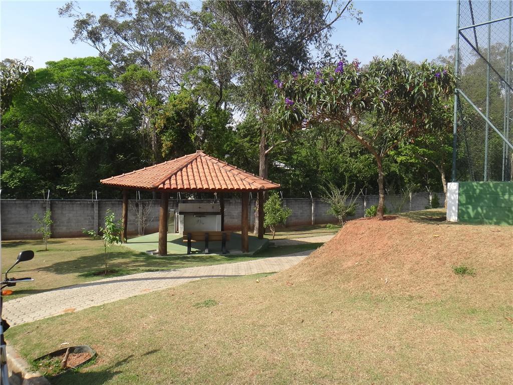 Condomínio Villa Olympia - Foto 6