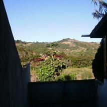 Chácara 4 Dorm, Piedade, Piedade (1353615)
