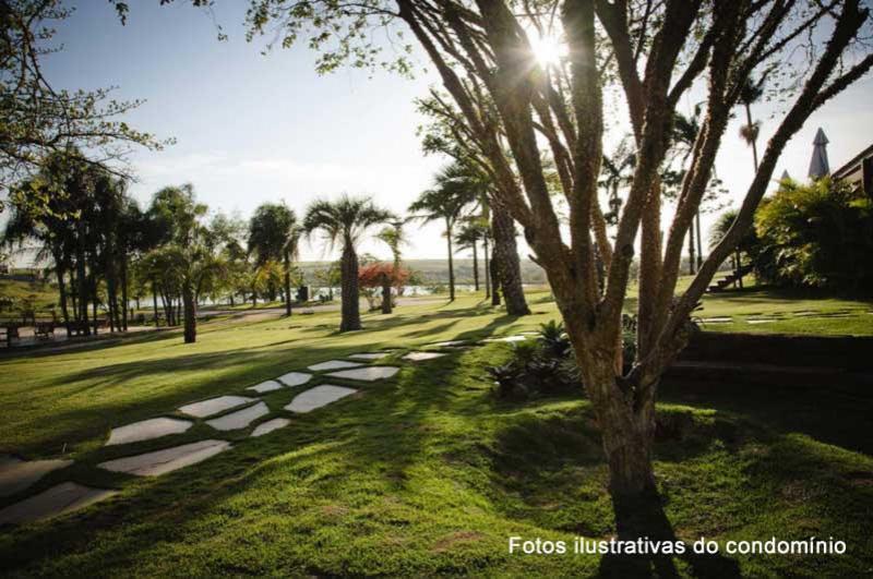Condomínio Residencial Fazenda Alvorada - Foto 4