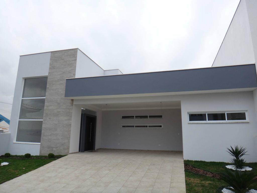 Condomínio Vila Suiça