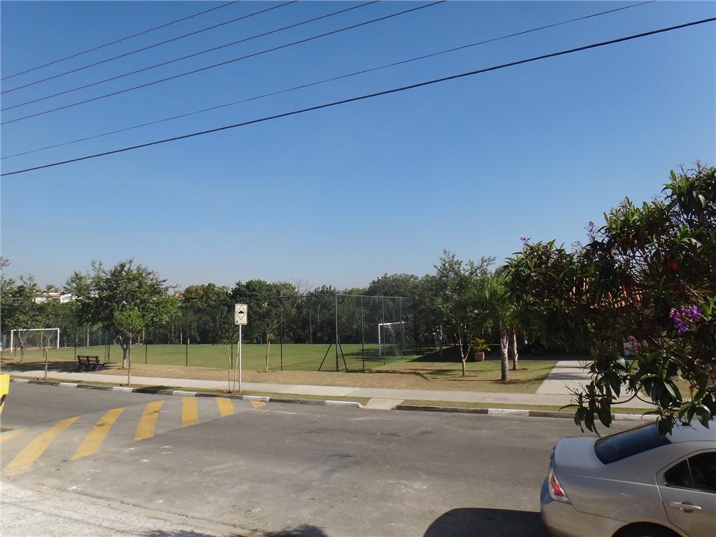 Condomínio Lago da Boa Vista - Foto 2