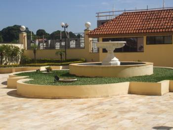Apto 3 Dorm, Condominio Solar de Santana, Sorocaba (1353804) - Foto 4