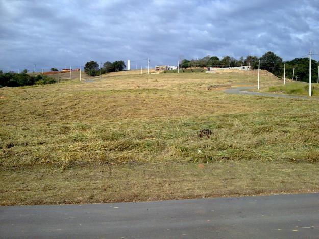 Condomínio Village Araçoiaba - Foto 4