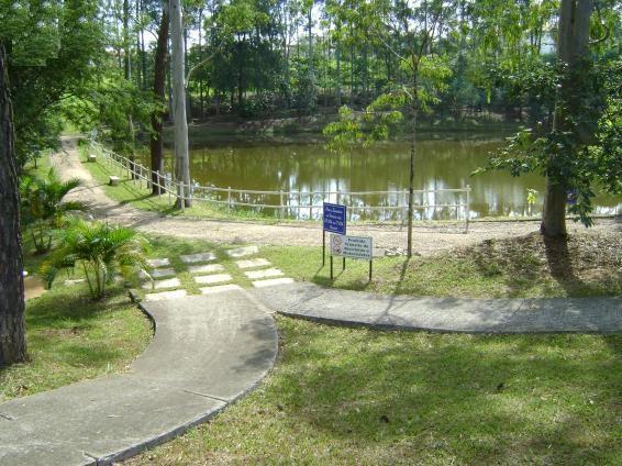 Residencial Jardim Vale do Lago - Foto 2