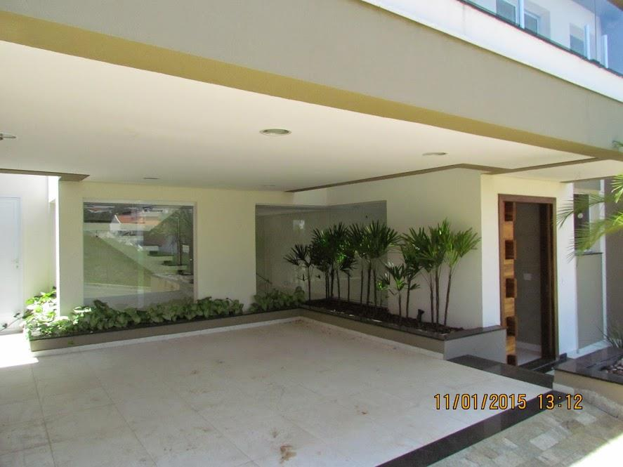 Condomínio Golden Park Alfa - Foto 3