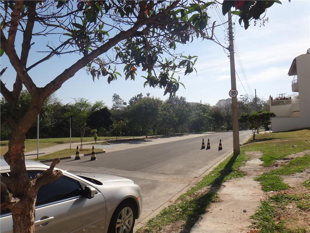 Condomínio Lago da Boa Vista - Foto 4