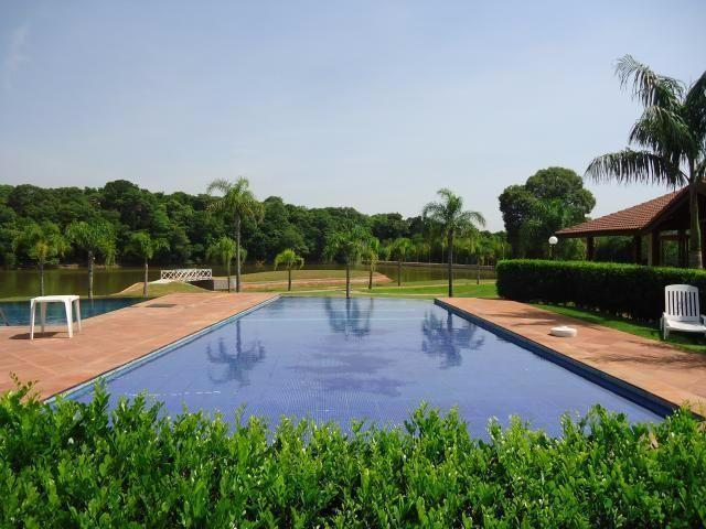 Condomínio Residencial Fazenda Imperial - Foto 2