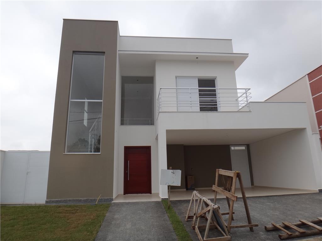 Jardim Residencial Colinas do Sol - Foto 3
