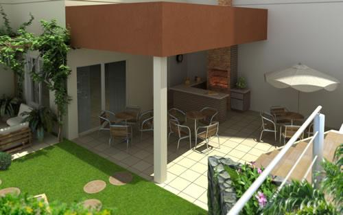 Edifício Prime Home Campolim - Foto 6