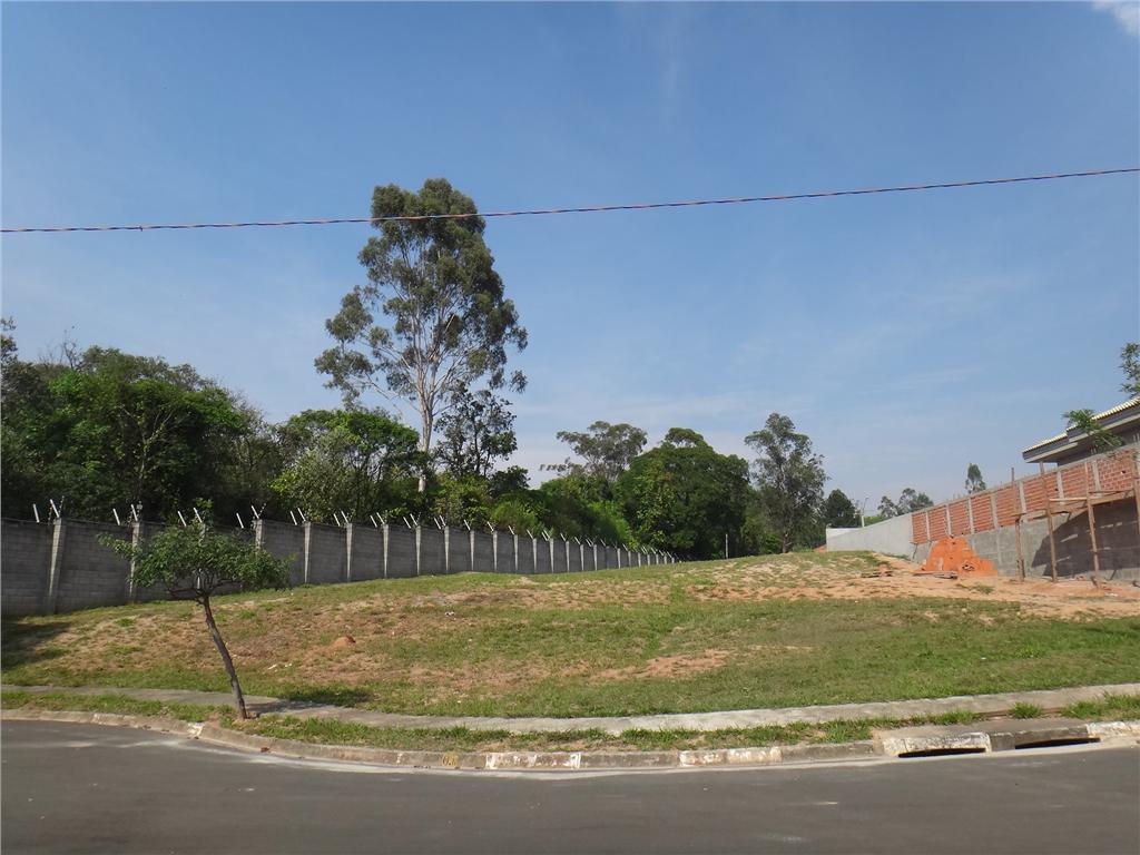 Condomínio Villa Olympia - Foto 2