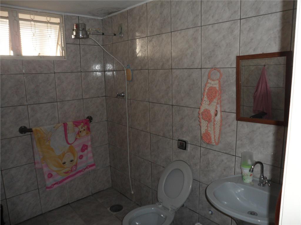 Casa 2 Dorm, Vila Gabriel, Sorocaba (1353494) - Foto 6
