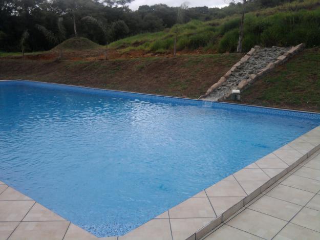 Condomínio Village Araçoiaba - Foto 5