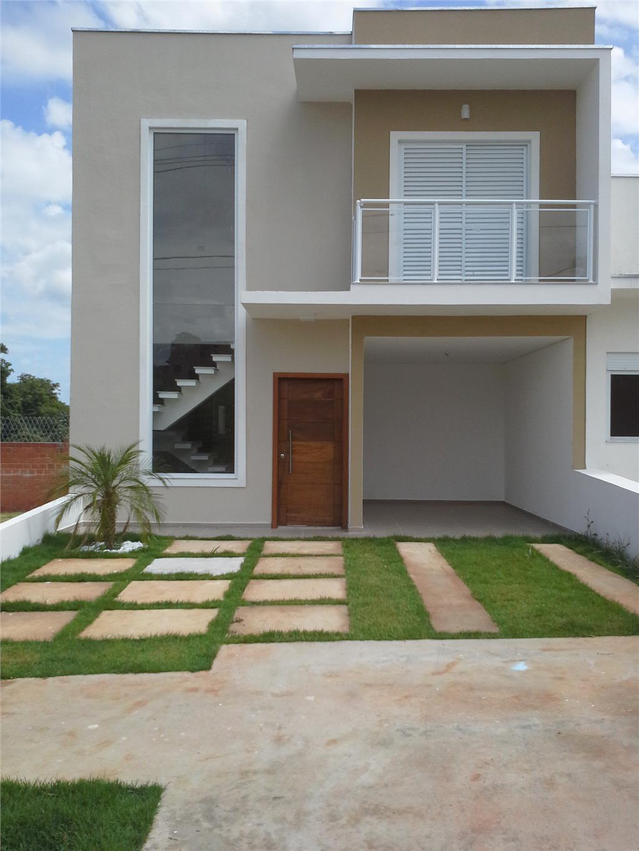 Condomínio Golden Park Residence II Antigo Horto Florestal IV