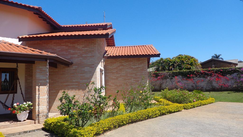 Condomínio City Castelo - Foto 3