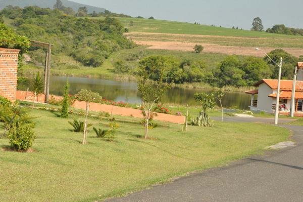 Condomínio Village Ipanema