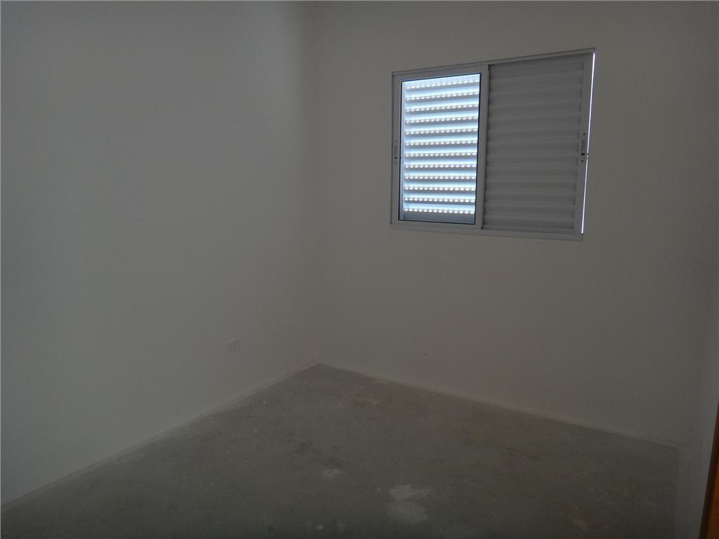 Edifício Viver - Foto 6