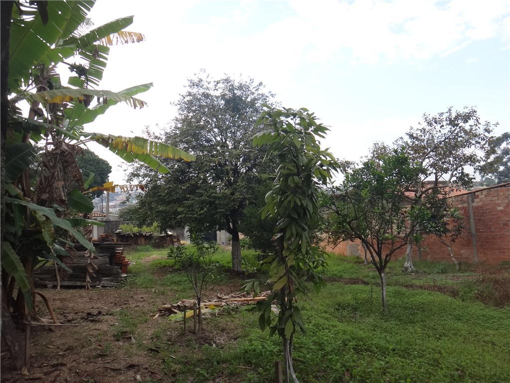Terreno, Jardim Refúgio, Sorocaba (1353551)