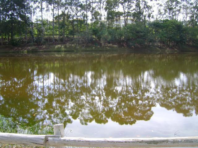 Residencial Jardim Vale do Lago - Foto 5