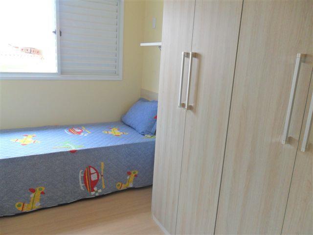Casa 3 Dorm, Cidade Jardim, Sorocaba (1353474) - Foto 5