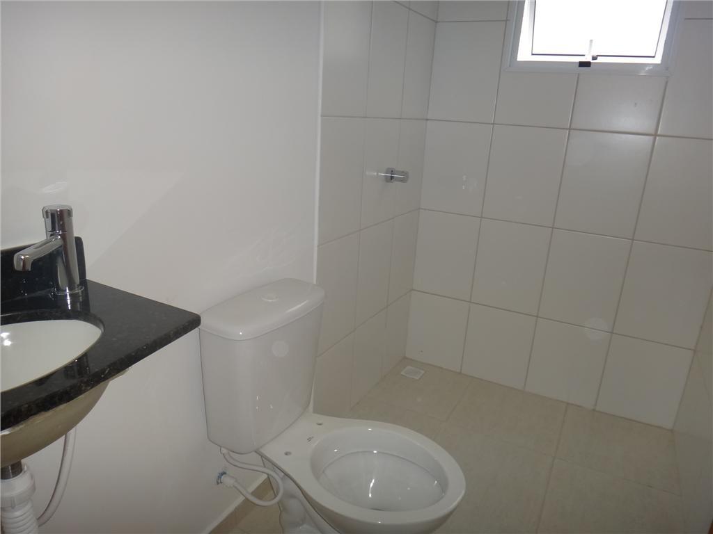 Edifício Viver - Foto 5
