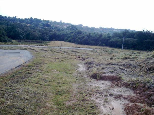 Condomínio Village Araçoiaba - Foto 6
