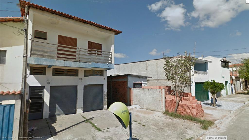 Casa 2 Dorm, Jardim Josane, Sorocaba (1353584) - Foto 2