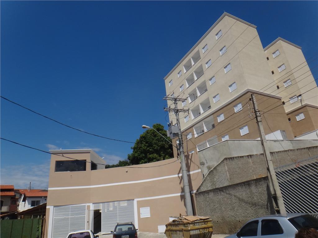 Edifício Viver - Foto 2