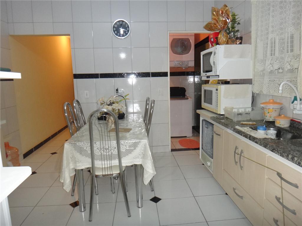 Casa 2 Dorm, Jardim Morumbi, Sorocaba (1353479) - Foto 4