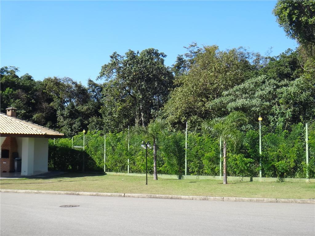Condomínio Horto Florestal I - Foto 3