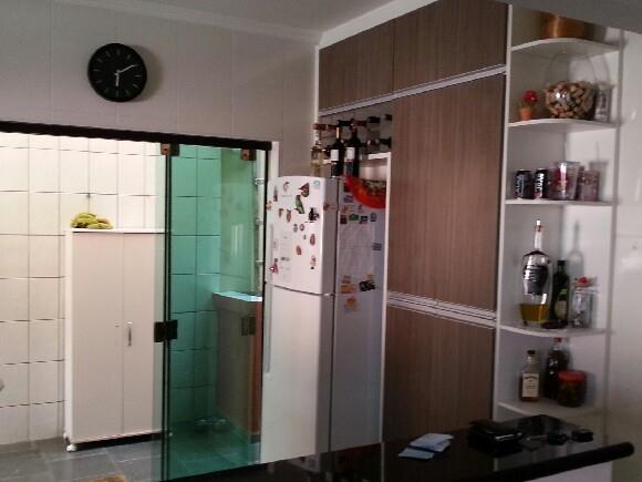 Condomínio Bella Fiori - Foto 5