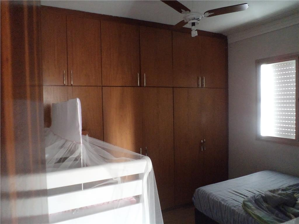 Apto 2 Dorm, Vila Fiori, Sorocaba (1353571) - Foto 2