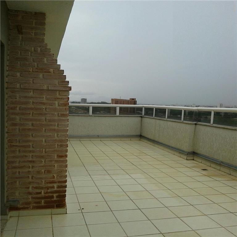 Edifício Marina - Foto 3