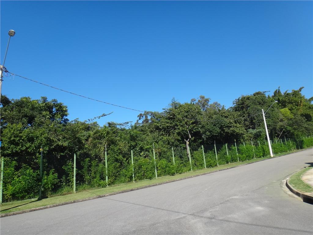 Condomínio Horto Florestal I - Foto 4