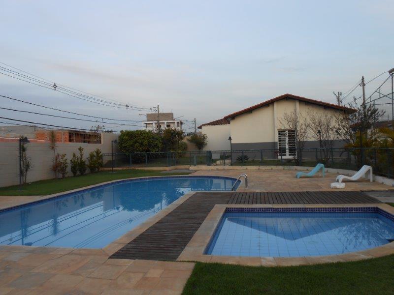 Condomínio Villa Allegro - Foto 4