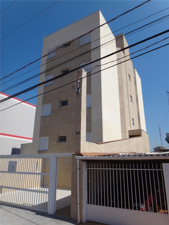 Gustavo Magalhães- Jardim Faculdade - Foto 4