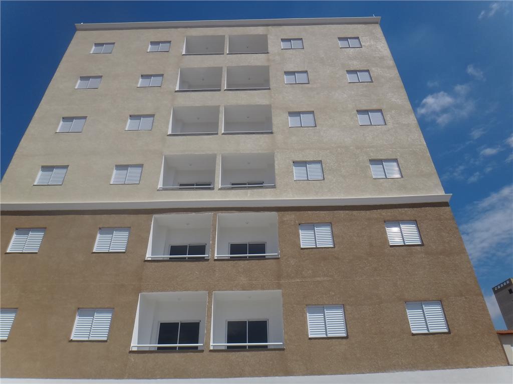 Edifício Viver - Foto 3
