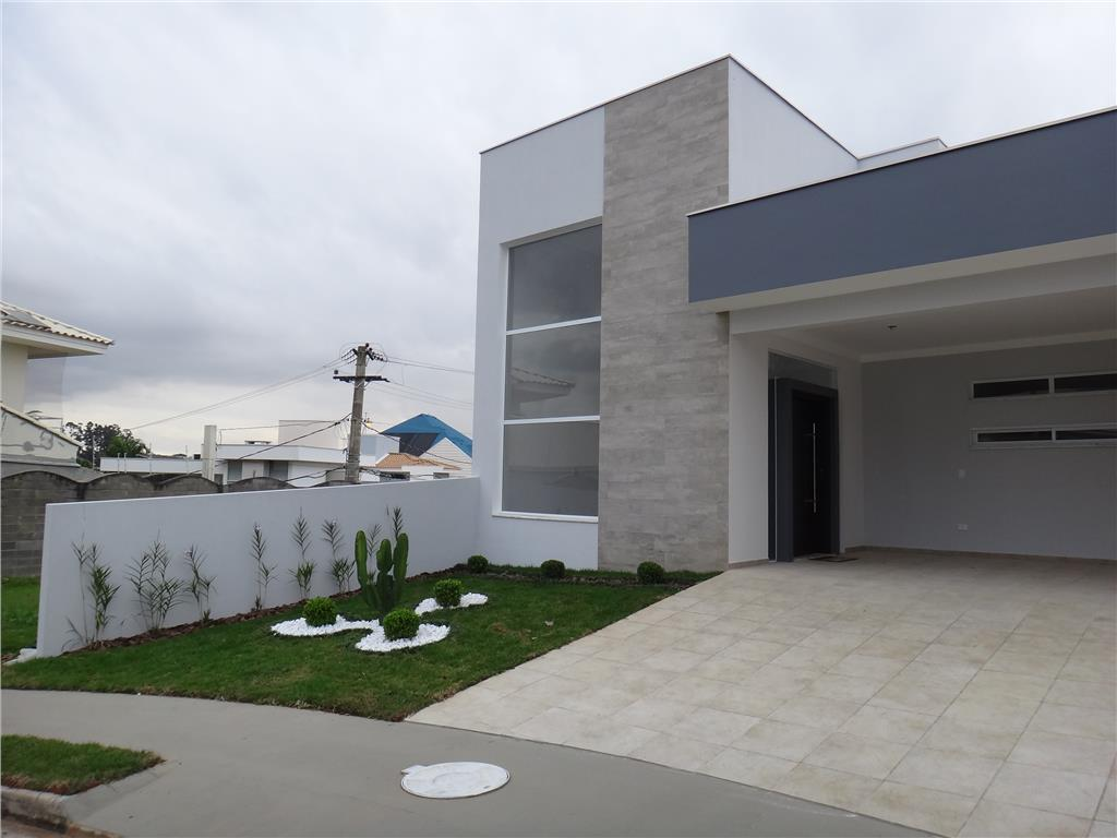 Condomínio Vila Suiça - Foto 2