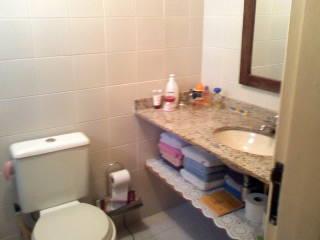 Apto 3 Dorm, Condominio Solar de Santana, Sorocaba (1353804) - Foto 6