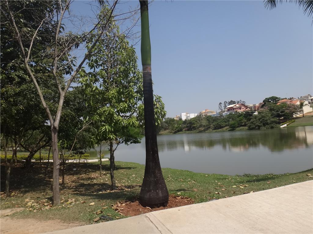 Condomínio Lago da Boa Vista - Foto 3