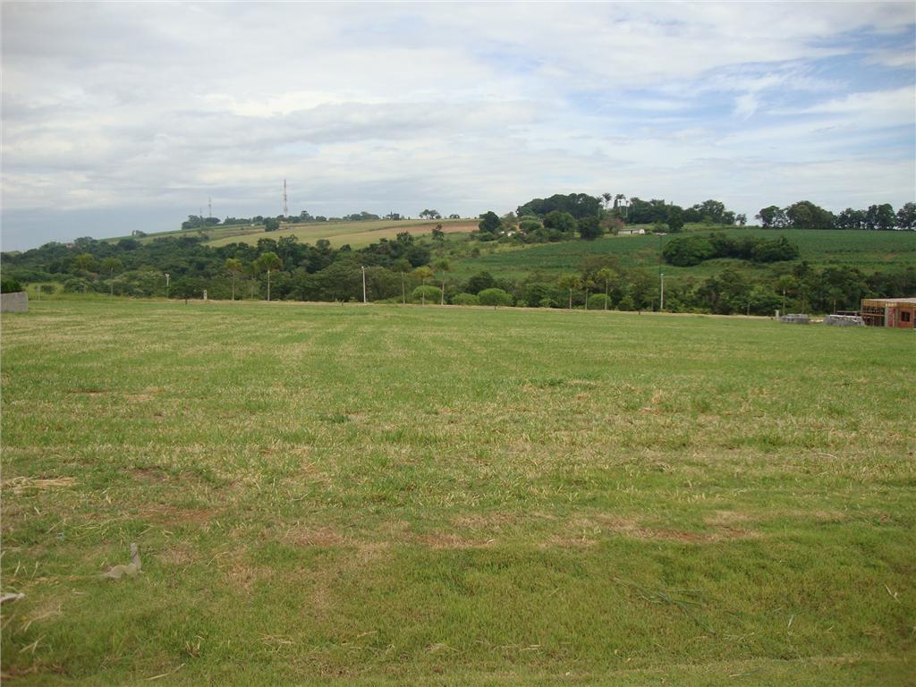 Condomínio Residencial Fazenda Alvorada - Foto 5