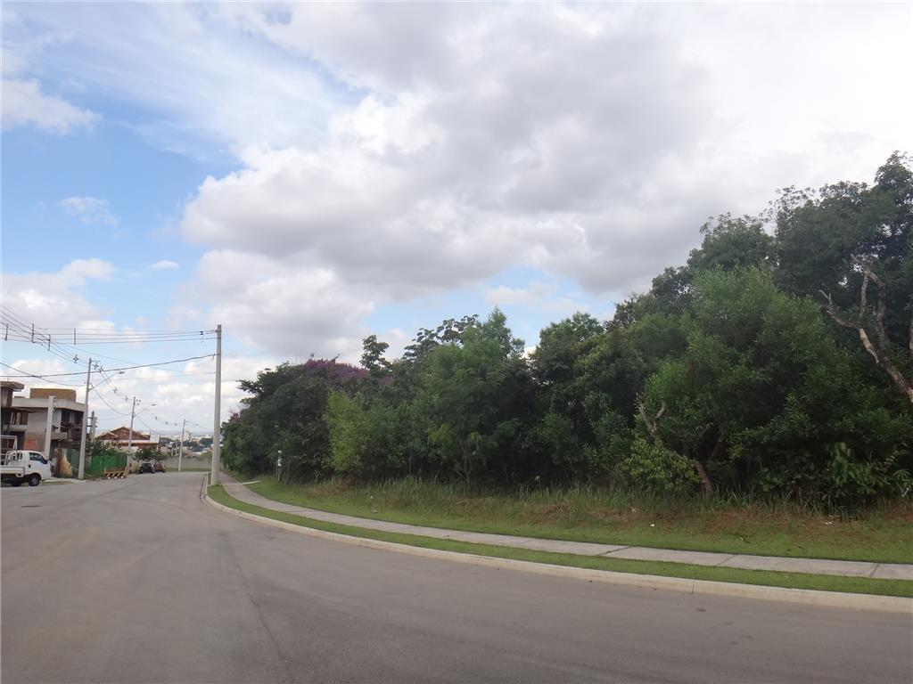 Condomínio Villa do Bosque - Foto 2