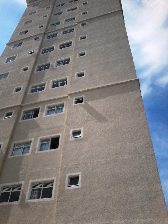 Edifício Lara - Foto 4