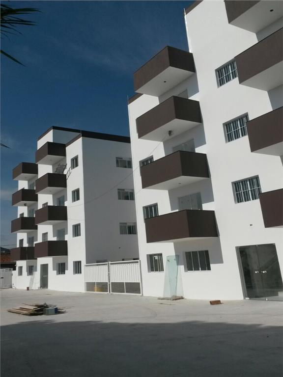 Alameda Dalias - Foto 2