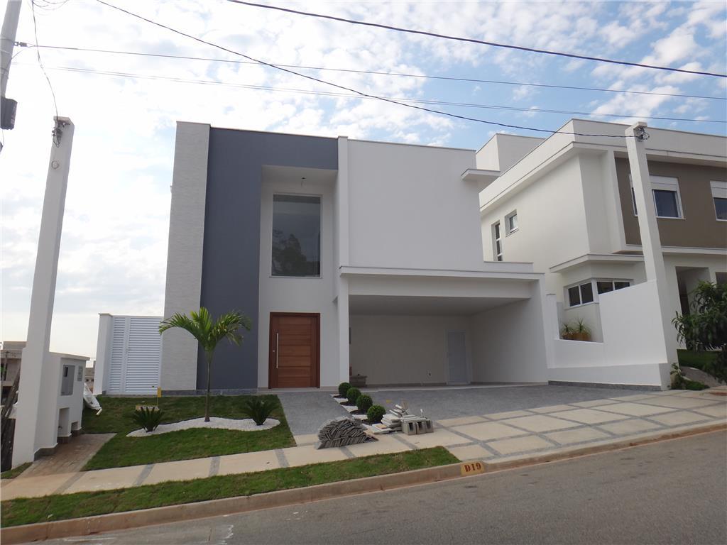 Jardim Residencial Colinas do Sol - Foto 2