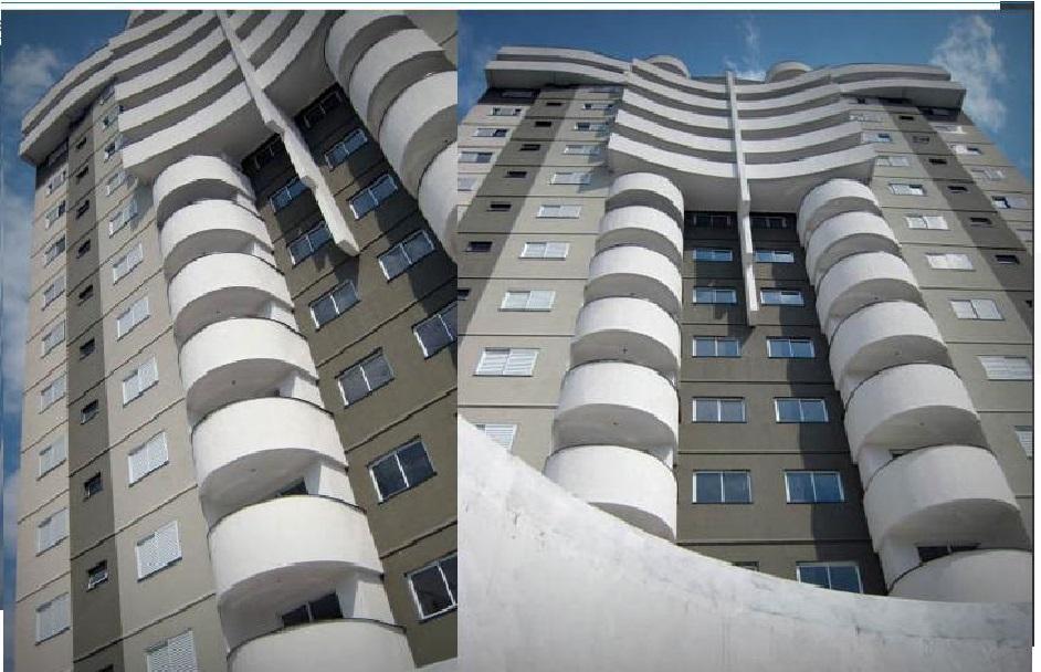 Edifício Emília Corrêa
